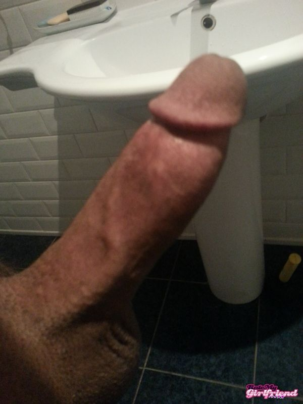 shaverse's Cock image