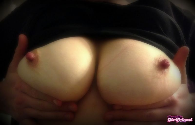nycshelly's Boobs image
