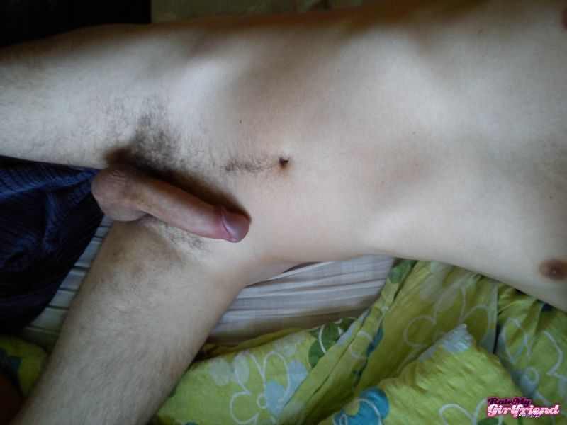 userfrompoland's Cock image