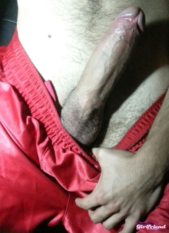 2inchwidth's Cock image