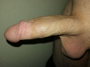 Dickyhard98's Cock image
