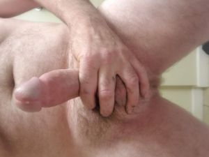 Jay659659's Cock image