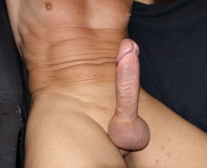 Smooth_Penis's Cock image