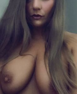 Rate my Boobs (LucyLou)