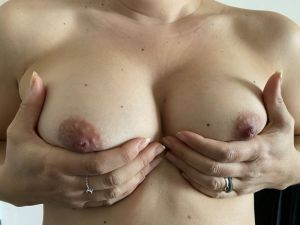 CandG8hs's Boobs image