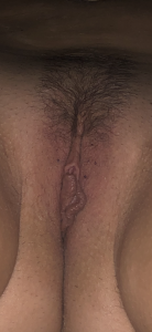 Ggnips's Pussy image