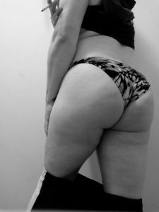 Sissy616's Ass image