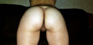 Toylover's Ass image