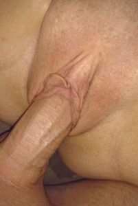 Damnnaughty's Pussy image