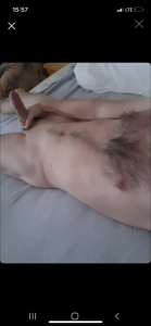 George93's Cock image