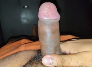 Browncock1's Cock image
