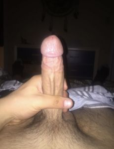 HorseCock55555's Cock image