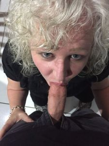 Ricko4cockrate's Cock image