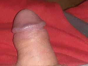 Thickcock68's Cock image