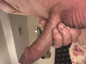 Will1982's Cock image