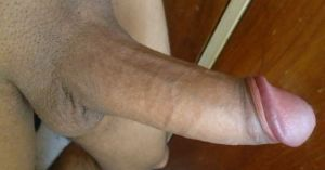 Bigcock89's Cock image
