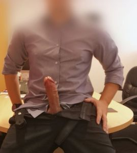 Playmate_x's Cock image