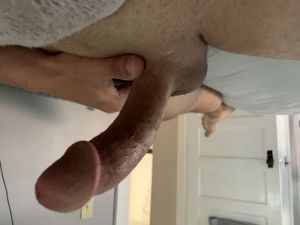 MarriedBWC8's Cock image