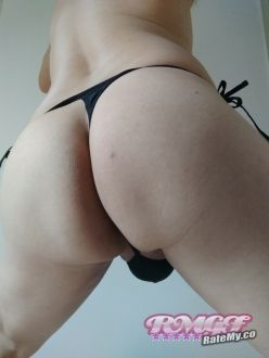 Louisguy's Ass image