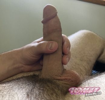 Luckyb28's Cock image