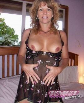 Wendy563's Boobs image