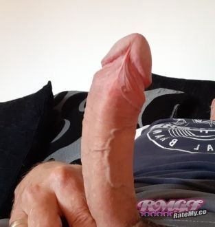 Rc70's Cock image