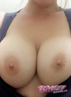 2. place, Kendor99's Boobs image