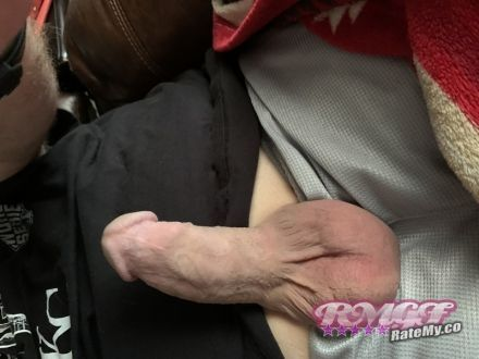 Thickcock86's Cock image