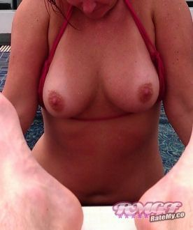 Lovetittiewesty's Boobs image