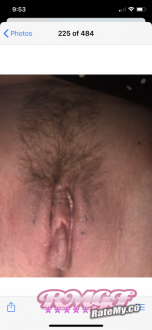Ggnips2020's Pussy image
