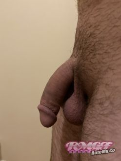 Johnny32's Cock image