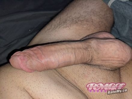 Dontgiveafuck's Cock image
