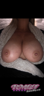 Ggnips's Boobs image