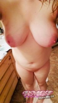 Cooter's Boobs image