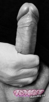 Billy6969's Cock image