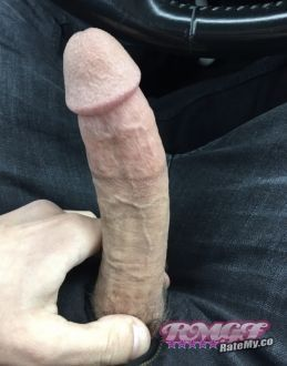 CurvedCock88's Cock image