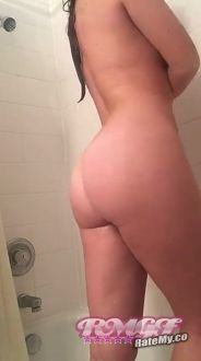 ass of 32hgirl