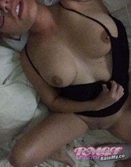 TaylorTRY's Boobs image