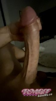 Jude_25's Cock image