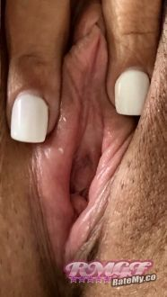NaughtyMilfTX's Pussy image
