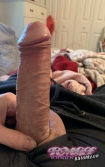 WhoKnows's Cock image