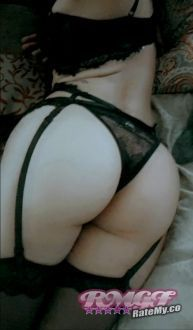 Hotbabe6969's Ass image