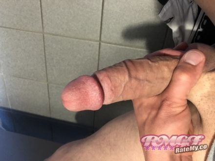 Bestboy1789's Cock image