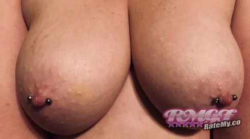 WeJoBell's Boobs image