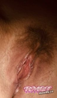 Timo841's Pussy image
