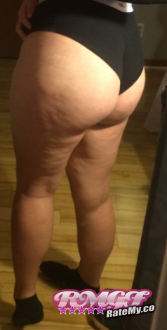Brooke_synn's Ass image