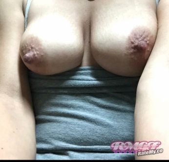 Funcouple3366's Boobs image