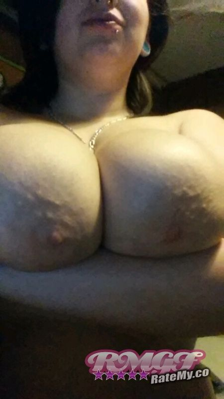 Theprincess210's Boobs image