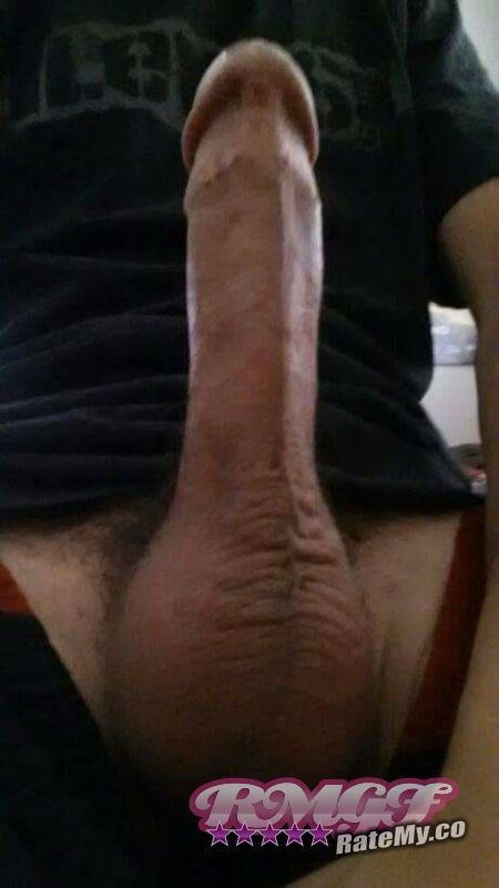 LargeYoungCock's Cock image