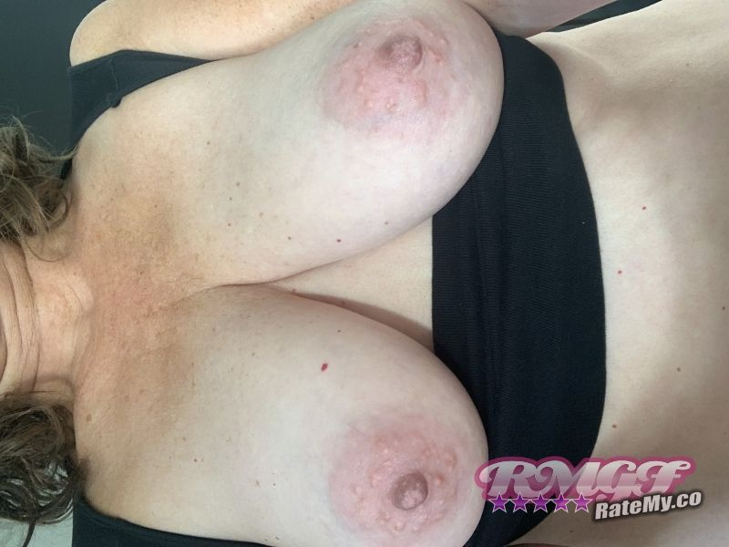 Shellyv's Boobs image